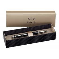 Parker Vector Standard Black Ball Pen Gift Box S0275210