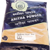 Natural Herbal Hair Growth & Skin Care Anti Dandruff Aritha (Sapindus Trifolatus) / Soapnut / Reetha Organic Powder