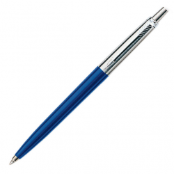 Parker Jotter Blue Ball Pen Blue S0881151