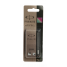 Parker Quink Ink Standard Long Cartridges - Washable Black (Pack of 15)