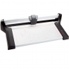 A3 Precision Photo Rotary Paper Cutter Trimmer Guillotine