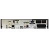 Technomate TM 5402 M3 Digital HD Satellite Receiver Sat Set Top Box FTA Freeview