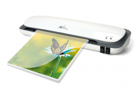 A3 Laminator Laminating Machine Thermal Roller for Home & Office