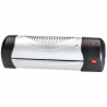 A4 A5 Laminator Laminating Machine Thermal Roller for Home & Office