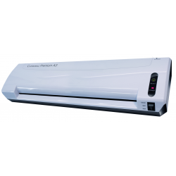 Cathedral A3 Laminator Laminating Machine LMA3PREM