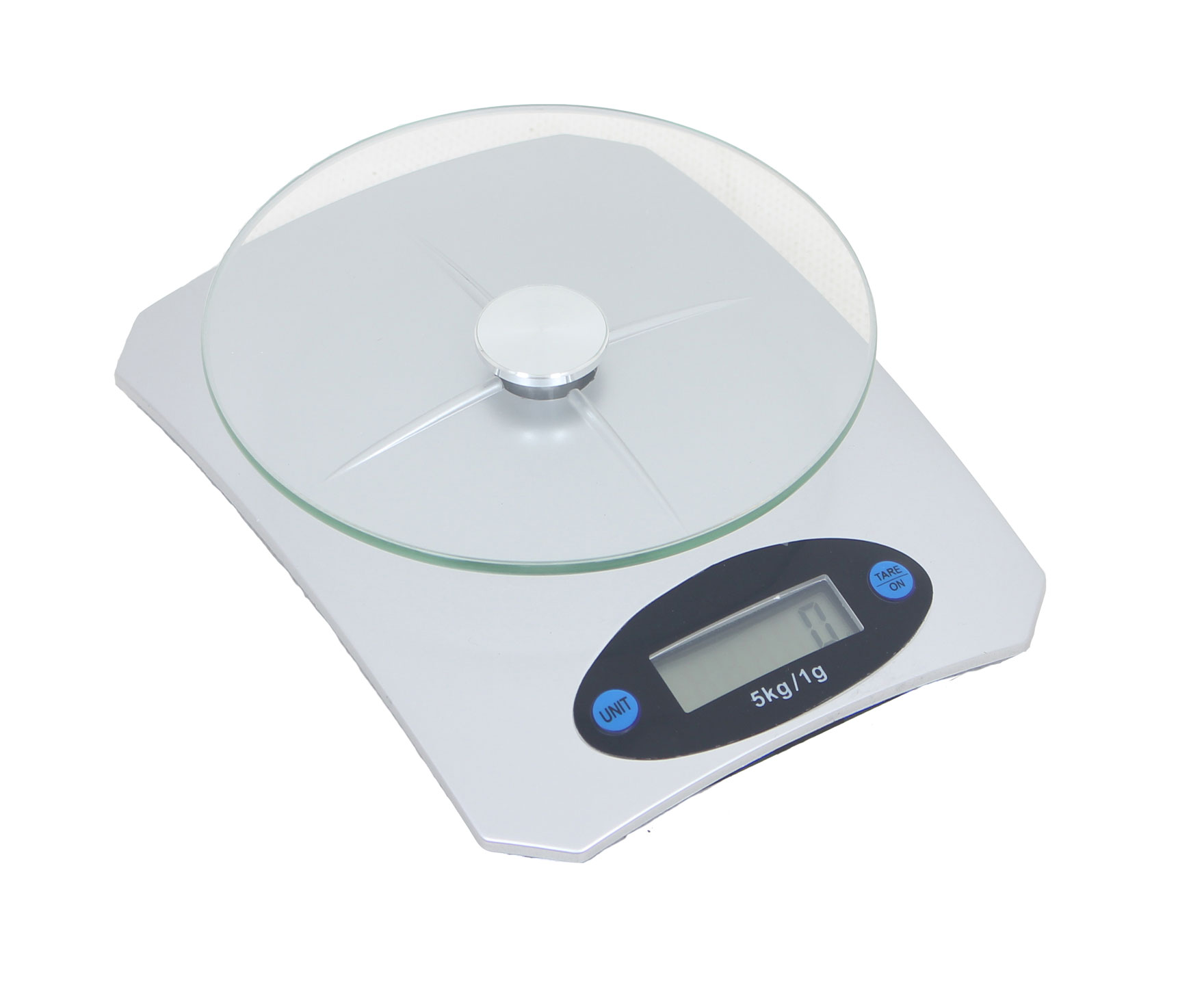 50kg Portable Luggage Scale, Suitcase Weigher