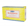 Satya Sai Baba Blessings Nag Champa Incense Sticks Box of 12