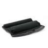 Laptop Lap Tray Desk with Cushion Cushioned Holder for In Car, Computer, Bed