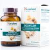 Himalaya Herbal Boswellia Shallaki