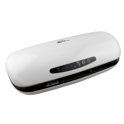 Royal Sovereign A4 Laminator PL-901 Laminating Machine for Home & Office