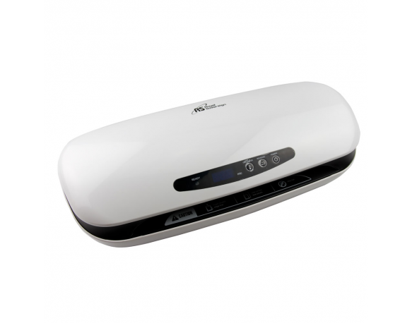 A4 A5 Laminator Laminating Machine Thermal Twin Roller for Home & Office