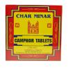 Pure Camphor Tablets Blocks Kapur Dhoop 64 Cubes