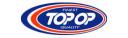 TopOp