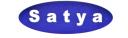 Satya Sai